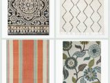 Joanna Gaines area Rugs Pier One 14 Rugs Found On Fixer Upper that You Can Buy Line the