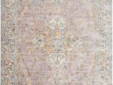 Joanna Gaines area Rugs Pier One Pier 1 Imports Magnolia Home Ophelia Berry Multi Rug