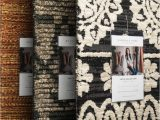 Joanna Gaines area Rugs Pier One Pier 1 Selling Magnolia Home by Joanna Gaines Rugs and Loloi