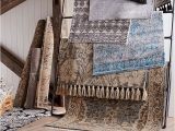 Joanna Gaines area Rugs Pier One This Signature Collection Of Rugs From Magnolia Home by