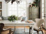 Joanna Gaines area Rugs Target Living Room Living Room area Rug Ideas