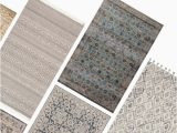 Joanna Gaines area Rugs Target Neutral area Rugs From Magnolia Home by Joanna Gaines