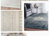 Joanna Gaines area Rugs Target What to Do when You Can T Afford Joanna S Rugs