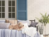 Joanna Gaines Rugs Bed Bath and Beyond Bed Bath & Beyond S New Private Home Collection Bee & Willow