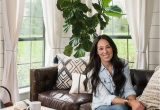 Joanna Gaines Rugs Bed Bath and Beyond Need Another Reason to Love Joanna Gaines the Designer