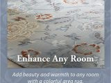 Jordan S Furniture area Rugs Jordan S Furniture Off Colorfields Rugs for A Limited