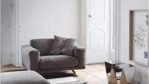Jordan S Furniture area Rugs Jordan S Furniture Rugs Eclectic Living Room and area Rug