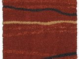 Kathy Ireland area Rugs by Shaw Shaw area Rugs Kathy Ireland — Home Inspirations Discount