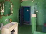 Kelly Green Bathroom Rugs A sojourn In Sicily Mehall Griffey and Jerry Maggi S