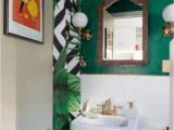 Kelly Green Bathroom Rugs Green Bathroom Ideas