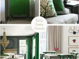 Kelly Green Bathroom Rugs Rooms with Kelly Green Accents