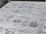 Kenmare Blue area Rug Nicole Miller Kenmare Marian area Rug 53 X 72 with Images
