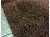 """Kirkland Luxury Spa Bath Rug Kirkland Signature Reversible Luxury Spa Bath Rug 24"""" X 36"""