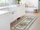 Kitchen and Bath Rugs Living Room Rugs and Throw Rugs In Modern and Traditional