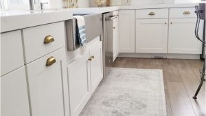 Kitchen Rugs and Mats at Bed Bath and Beyond Ad Bedbathandbeyond Kitchen Refresh with Bed Bath & Beyond