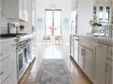 Kitchen Runner Rugs Bed Bath and Beyond 10 Beautiful Kitchen Runners for Your Home