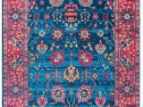 Kitchen Runner Rugs Bed Bath and Beyond 9 Best Washable Rugs Beautiful area Rugs You Can toss In