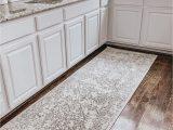 Kitchen Runner Rugs Bed Bath and Beyond Kitchen Runner Rug In 2020