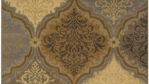 Kohls 8 X 10 area Rugs Amazon oriental Weavers Stella 3165e Grey 7 8 X 10 10