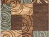 Kohls 8 X 10 area Rugs Flooring the Most Fabulous area Rug 8×10 for Home Floor
