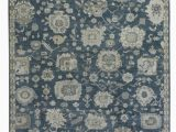 Kohls area Rugs Blue Kraniums Page 5 Navy and Beige area Rugs area Rugs