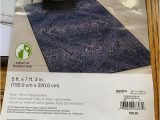 Kohls area Rugs Blue sonoma Goods for Life Medallion Indoor Outdoor area and