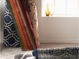 Kohls area Rugs In Store Lay Down A Pop Of Personality In Every Room with area Rugs
