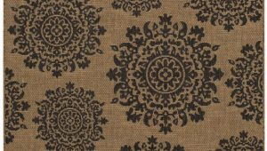 Kohls area Rugs In Store Valmere Indoor Outdoor area Rug