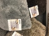 Kohls Bath Rugs sonoma $8 sonoma Ultimate Bath Rugs at Kohl S the Krazy Coupon Lady