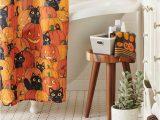 Kohls Christmas Bath Rugs Find Halloween Bathroom and Home Decor at Kohls and Kohls