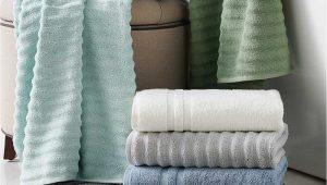 Kohls Com Bathroom Rugs Find Bath towels Bath Rugs at Kohl S In 2020