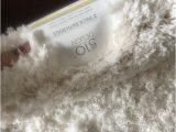 Koolaburra by Ugg Agnes Bath Rug 510 Design 2 Piece isabelle Tufted solid Rug Set