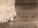 Koolaburra by Ugg Agnes Bath Rug Koolaburra by Ugg Agnes Bath Rug