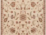 Large area Rugs 12 X 14 10 X 14 area Rugs You Ll Love In 2020