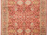 Large area Rugs 12 X 18 area Rug for Living Room Bedroom