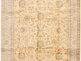 Large area Rugs 12 X 18 Pin On Madd 2