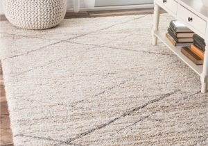 Large area Rugs at Big Lots Awesome Ideas Big area Rugs for Living Room Awesome Decors