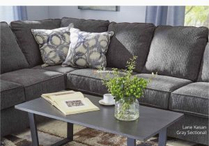 Large area Rugs at Big Lots Big Lots Weekly Ad & Flyer February 2 to March 31