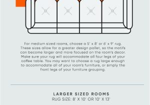 Large area Rugs at Big Lots Tap the Pin to Learn How to Add An area Rug to Your Living