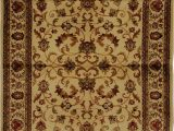 Large area Rugs at Ollies Flooring & Rugs Charming Shag area Rugs for Your Interior