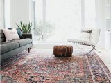 Large area Rugs Cheap Walmart 12 Living Space Carpet Concepts that Will Certainly Change