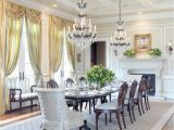 Large area Rugs for Dining Room area Rug Dining Room Elegant Living Rugs Carpet