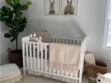 Large area Rugs for Nursery Nursery area Rugs August 2020 Babies