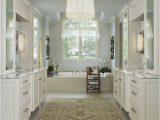 Large Bath Mats Rugs Bathroom Rug Ideas Bathroom Contemporary with area Rug Bath