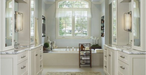 Large Bathroom area Rugs Bathroom Rug Ideas Bathroom Contemporary with area Rug Bath