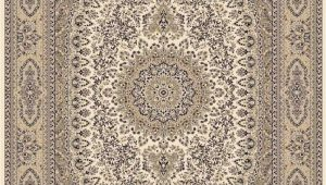 Large Bathroom Rugs Bed Bath and Beyond area Rugs Bed Bath and Beyond All About Furniture
