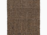 Large Black area Rugs Cheap Signature Design by ashley Casual area Rugs R404311 Broox