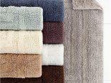 """Large Cotton Bath Rug Cotton Reversible 27 X 48 Bath Rug(ç"""" 像ã'ã'Šï¼‰"""