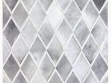 Large Grey and White area Rug Directory Galleries Modern Leather area Rugs