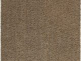 Large Half Moon area Rugs area Rugs Maples Rugs [made In Usa][catriona] 5 X 7 Non Slip Padded Rug for Living Room Bedroom and Dining Room Maverick Brown
